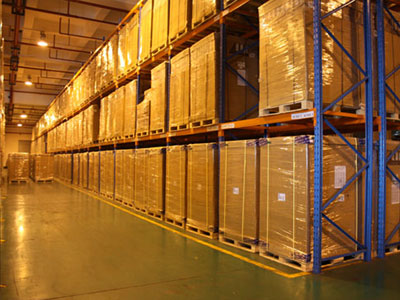 <b>电商仓储管理已有了ERP还需要WMS系统吗</b>