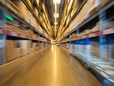 电商仓储一站式服务到底有哪些优势