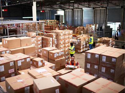 第三方仓储服务如何使客户更满意