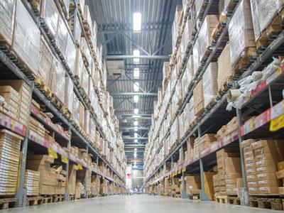 第三方仓储物流的优势都有哪些