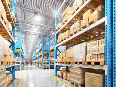电商如何选择合适的第三方仓储服务公司