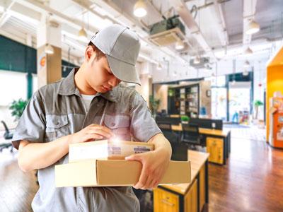 第三方仓储如何解决退货与换货的难题